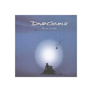 Gilmour David - On An Island (Limited Edition) - Vinile - MediaWorld.it