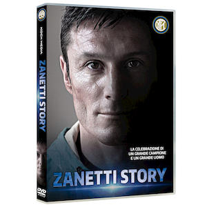 ZANETTI STORY - DVD - MediaWorld.it