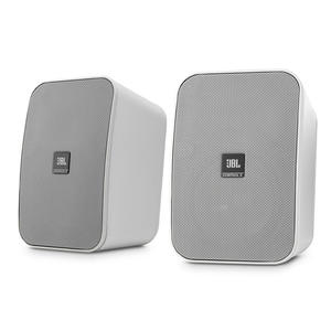 JBL CONTROL X White - MediaWorld.it