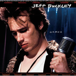 Jeff Buckley - Grace - Vinile - MediaWorld.it