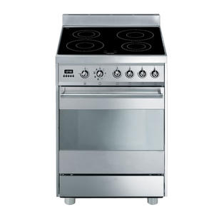 SMEG C6IMXI8-2 - MediaWorld.it