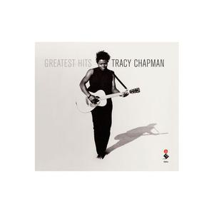 Chapman Tracy - Greatest Hits - CD - MediaWorld.it