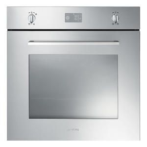 SMEG SF496XE - MediaWorld.it