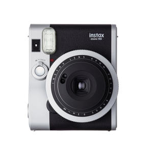 FUJIFILM INSTAX MINI 90 BLACK - MediaWorld.it