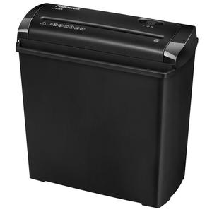 FELLOWES P25S