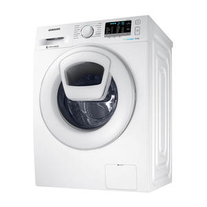 SAMSUNG AddWash WW80K5410WW - MediaWorld.it
