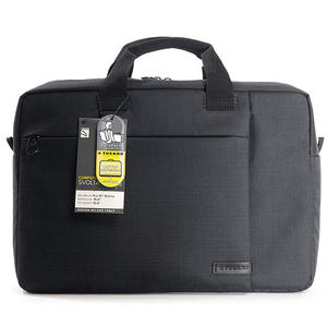 TUCANO SVOLTA BAG 11/12' - MediaWorld.it