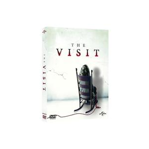 The Visit - DVD - MediaWorld.it