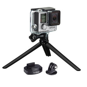 GOPRO Tripod Mounts - MediaWorld.it
