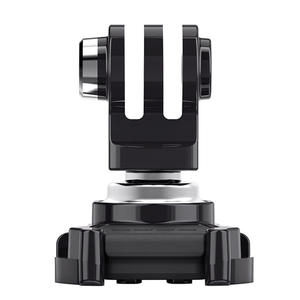 GOPRO BALL JOINT BUCKLE - MediaWorld.it