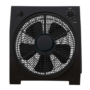 ARDES BOX FAN FLOOR 30 - PRMG GRADING KNBN - SCONTO 22,50% - MediaWorld.it