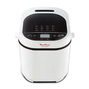 MOULINEX OW210130 Pain Plaisir - MediaWorld.it