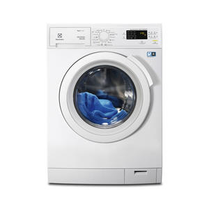 ELECTROLUX RWW1683HFW - MediaWorld.it