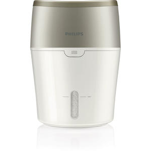 PHILIPS HU4803/01 - MediaWorld.it