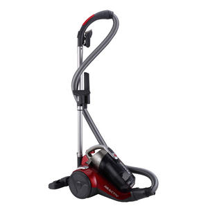 HOOVER RC81 RC25 - MediaWorld.it