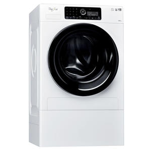 WHIRLPOOL FSCR12443 - MediaWorld.it