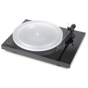 PRO-JECT Debut Carbon Dc Esp SB - MediaWorld.it