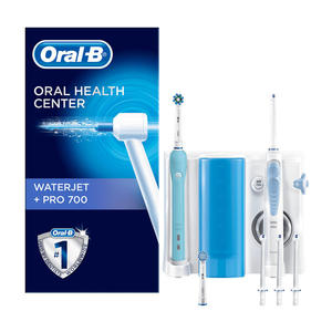 ORAL B OC 16 - MediaWorld.it