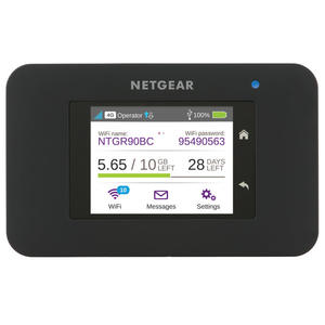 NETGEAR AC790-100EUS - MediaWorld.it