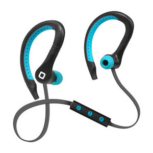 SBS AURICOLARI STEREO BLUETOOTH SPORT RUNWAY 4 - MediaWorld.it