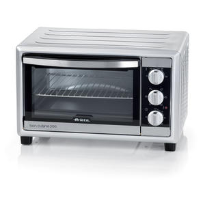 ARIETE Bon Cuisine 30 LT - MediaWorld.it