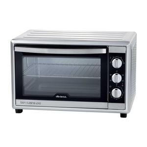 ARIETE BON CUISINE 45 LT - MediaWorld.it