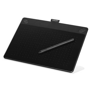 WACOM Intuos Comic P&T Medium - PRMG GRADING OKBN - SCONTO 22,50% - MediaWorld.it