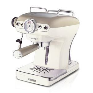 ARIETE ESPRESSO VINTAGE - MediaWorld.it