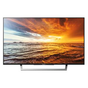 SONY KDL32WD753 - MediaWorld.it