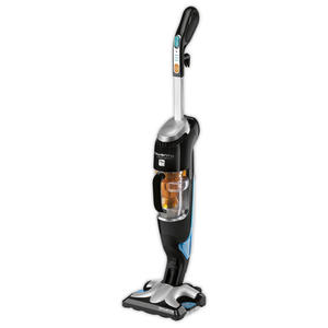 ROWENTA RY7535 Clean & Steam - MediaWorld.it