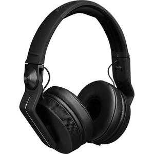 PIONEER DJ Cuffie HDJ-700-K Black - MediaWorld.it