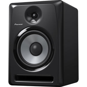 PIONEER DJ Diffusore monitor S-DJ80X - MediaWorld.it