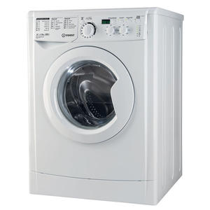 INDESIT EWD 81252 W IT.M - MediaWorld.it