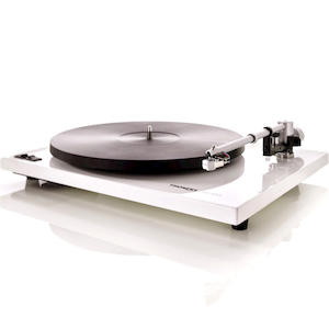 THORENS TD 203 - MediaWorld.it