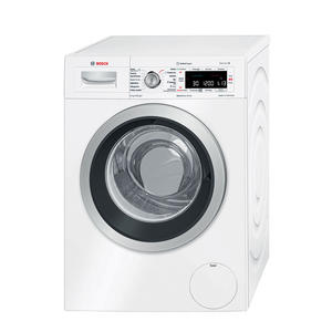BOSCH WAW24748IT - MediaWorld.it