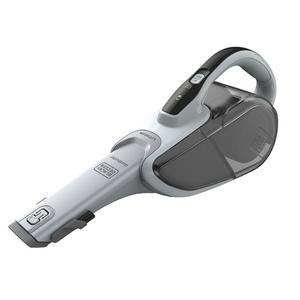 BLACK+DECKER DVJ215J - MediaWorld.it
