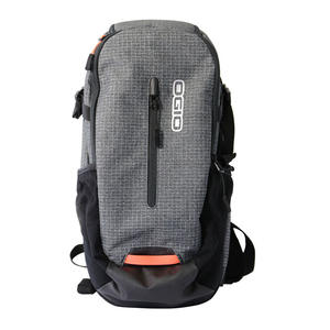 OGIO BACKSTAGE ACTION PACK - MediaWorld.it