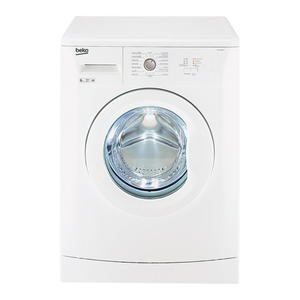 BEKO WB10806IT - MediaWorld.it