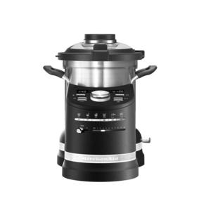 KITCHENAID 5KCF0104EBK/6 - MediaWorld.it