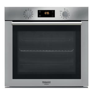 HOTPOINT FA4 844 H IX HA - MediaWorld.it