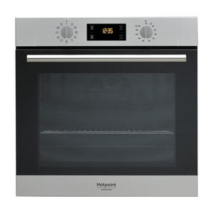 HOTPOINT FA2 840 P IX HA - MediaWorld.it