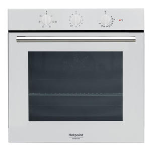 HOTPOINT FA2 530 H WH HA - MediaWorld.it