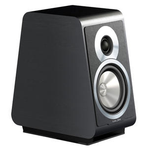 SONUS Faber Principia 1 - MediaWorld.it