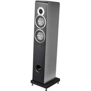SONUS Faber Principia 5 - MediaWorld.it