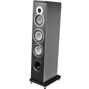 SONUS Faber Principia 7 - MediaWorld.it
