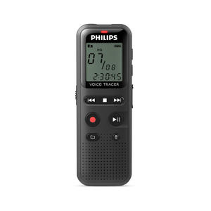 PHILIPS DVT 1150 - MediaWorld.it