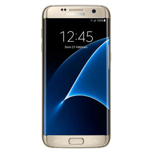 SAMSUNG SM-G935 Galaxy S7 Edge 32 GB Gold TIM - PRMG GRADING KOCN - SCONTO 35,00% - MediaWorld.it