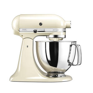 KITCHENAID 5KSM125PSEAC - MediaWorld.it