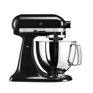 KITCHENAID 5KSM125PSEOB - MediaWorld.it