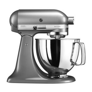 KITCHENAID 5KSM125PSECU - MediaWorld.it